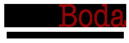 Invitaciones de Boda – InviBoda